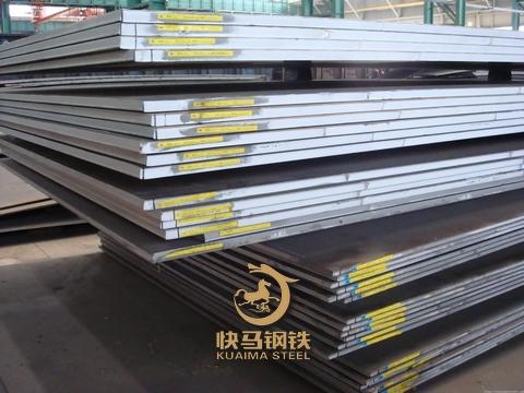 高强橡胶板,透明高强度板